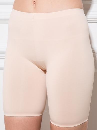 Mia-Mella Панталоны 542