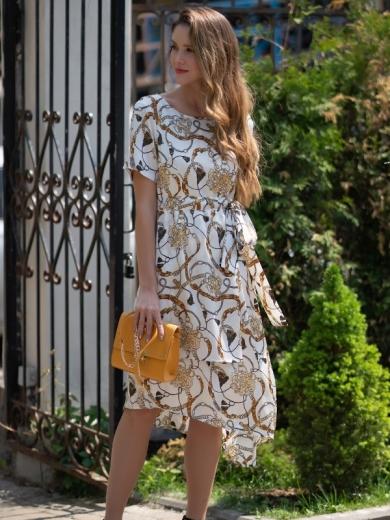 Mia-Amore Платье 8648