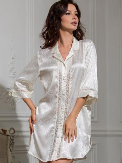 Рубашка Mia-Amore 9927