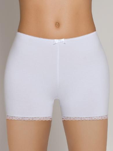 Трусы MiniMi Панталоны B0271