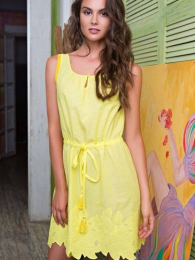 Платье Mia-Mia 16100