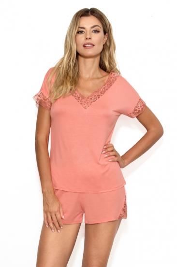 nipplex Greta пижама