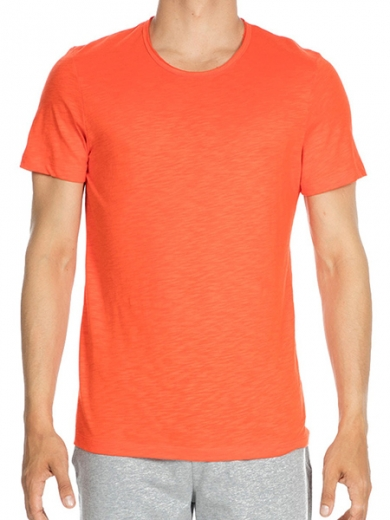 Футболка hom Clement 36-0138-1789 футболка мужская