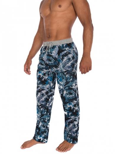 hom Jungle 40-0744-00ZU брюки домашние