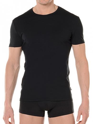 Футболка hom First Cotton 03256-K9 футболка мужская