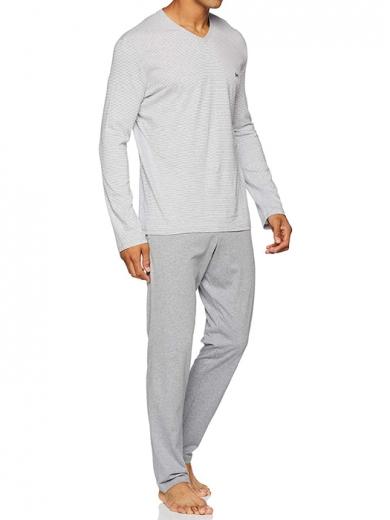 hom Walker 40-0997-00ZU мужская пижама