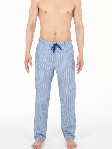hom Formentera 40-1231-M023 мужские домашние брюки