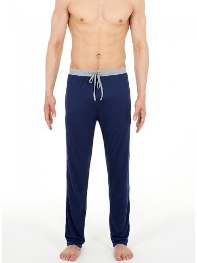 hom Relax 40-1396-00RA домашние брюки мужские