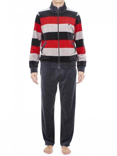 hom Fregate 40-1562-3284 мужская пижама