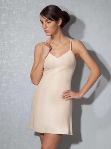 doreanse (для женщин) Silky 11127-09 сорочка