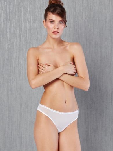 Трусы doreanse (для женщин) Cotton Premium 6128-02 стринги