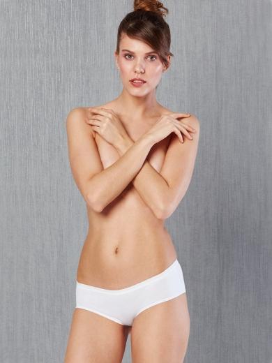 Трусы doreanse (для женщин) Cotton Premium 7121-02 слипы