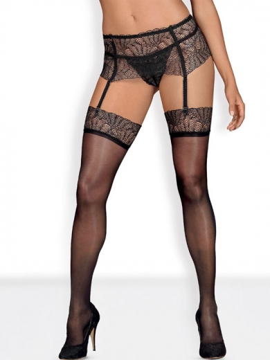 obsessive Чулки Chiccanta stockings