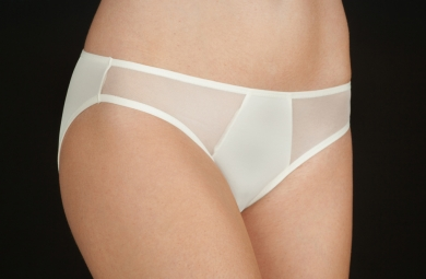 Трусы selene Трусы женские Selene Bikini 607 (3031)