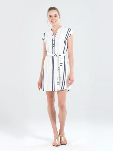 blackspade Платье женское BS50213