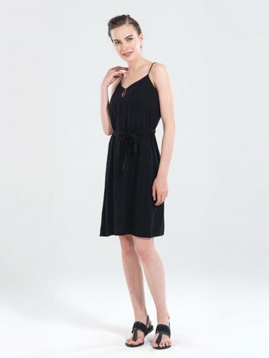 blackspade Платье женское BS50239