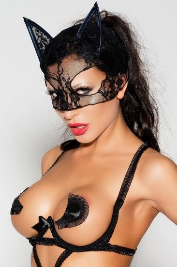 me seduce Маска MK04