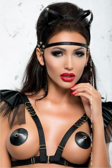 me seduce Маска MK06