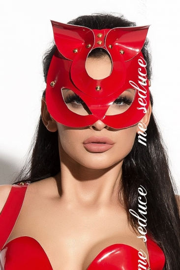 me seduce Маска MK15