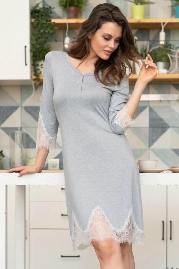 mia-mella Medea 6494 платье
