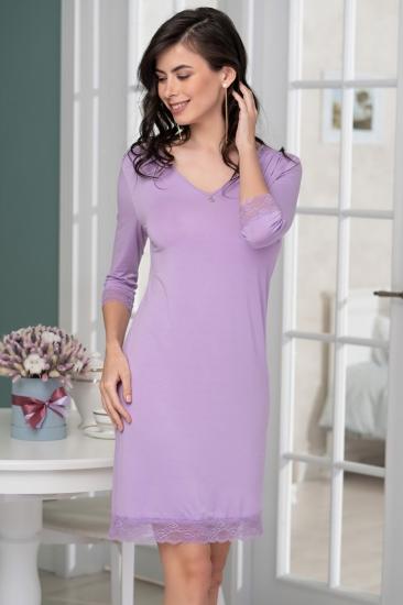 mia-mella Megan Fox 1495 платье