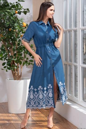 mia-mella Montana 6629 платье