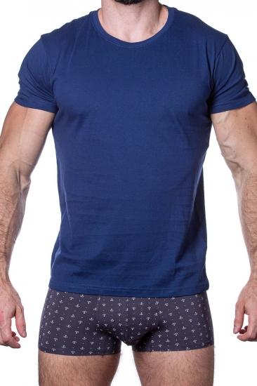 Футболка sergio dallini Мужская футболка T760-4