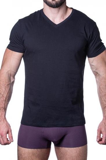 Футболка sergio dallini Мужская футболка T761-2