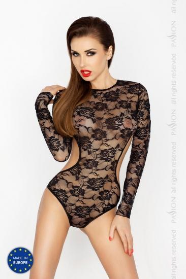 passion erotic line Yolanda body