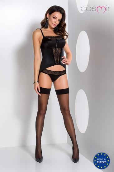 casmir 05474 Lauren corset