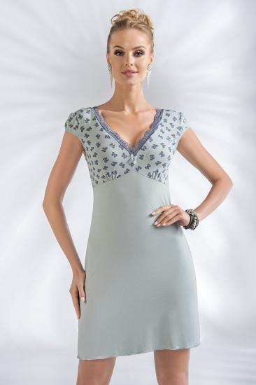 donna Tina nightdress