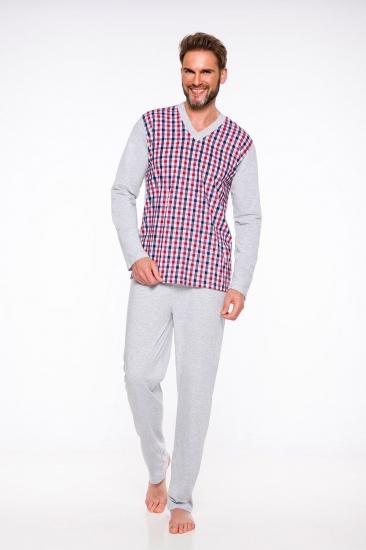 taro 9W Roman 005-004-194-01 пижама с брюками