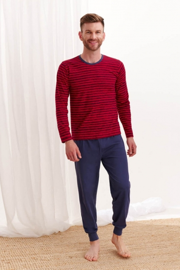 taro 20W Max 374-372-01 комплект с брюками