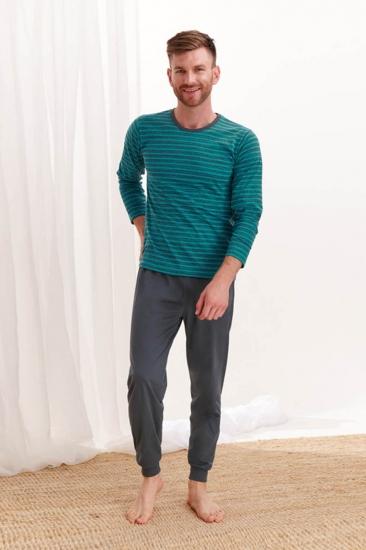 taro 20W Max 374-372-02 комплект с брюками