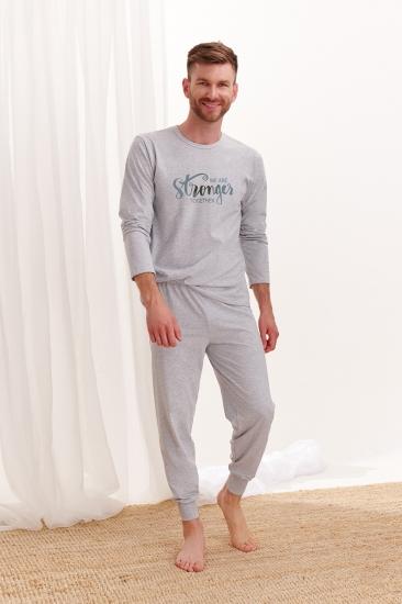 taro 20W Michal 2472-02 комплект с брюками