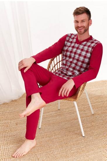 taro 20W Roman 005-004-194-01 комплект с брюками