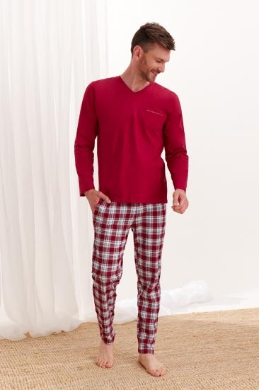 taro 20W Tymon 2456-01 комплект с брюками