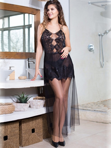 "mia mia Мираж №17675 Платье ""Ruby"""