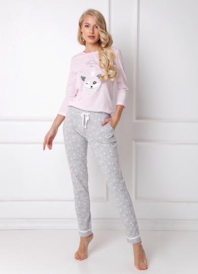 aruelle THERRY Пижама женская со штанами