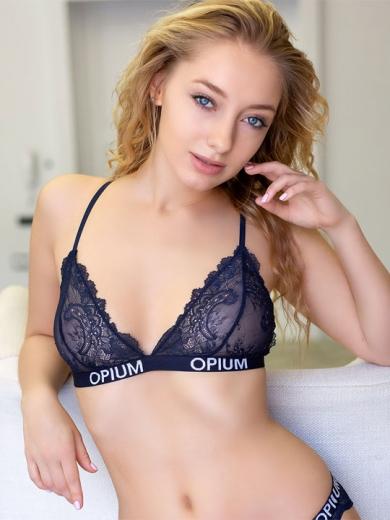 Бюстгальтер opium Бюстгальтер В-20