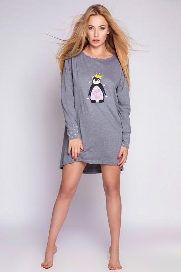 sensis Сорочка Pinguino