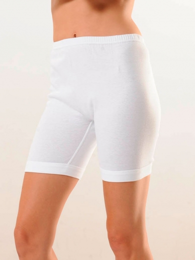 turen Трусы женские панталоны T243