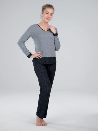 blackspade Пижама женская BS50052