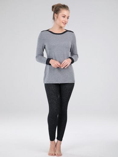 blackspade Пижама женская BS50054