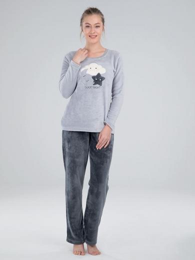 blackspade Пижама женская BS50062
