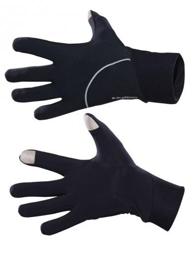 blackspade Перчатки термо BS9256