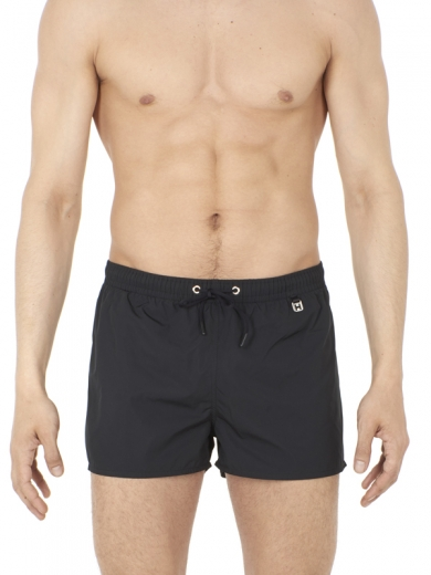 Плавки hom Sunlight 40-1414-0004 Пляжные шорты