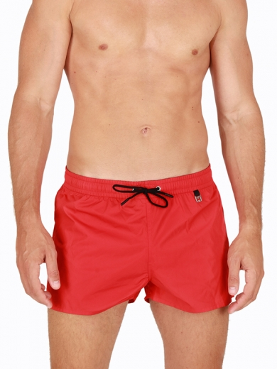 Плавки hom Sunlight 40-1414-00PA Пляжные шорты