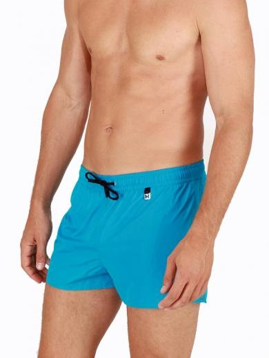 Плавки hom Sunlight 40-1414-00PB Пляжные шорты