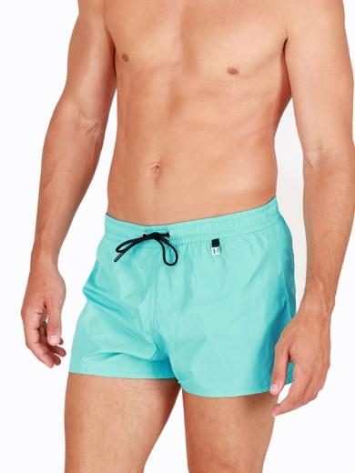 Плавки hom Sunlight 40-1414-00PF Пляжные шорты